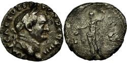 Ancient Coins - Coin, Vespasian, Denarius, 72-73, Rome, , Silver, RIC:360