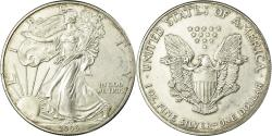Us Coins - Coin, United States, Dollar, 2003,U.S. Mint,Philadelphia,,Silver,KM 273