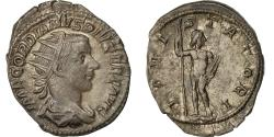 Ancient Coins - Coin, Gordian III, Antoninianus, 241-243, Rome, MS(63), Billon, RIC:84