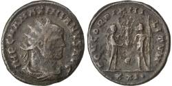 Ancient Coins - Maximianus, Antoninianus, , Billon, Cohen #54, 3.80