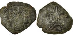Ancient Coins - Coin, Manuel I Comnenus, Tetarteron, 1143-1180, , Copper, Sear:1976
