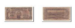 World Coins - Uruguay, 10 Pesos, 1939, KM #37c, VG(8-10), 07430497