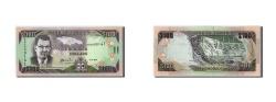 World Coins - Jamaica, 100 Dollars, 2007, KM:84c, 2007-01-15, UNC(65-70)