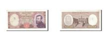 Italy, 10,000 Lire, 1962, KM:97a, 1962-07-03, EF(40-45)