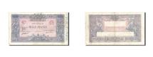 World Coins - France, 1000 Francs, 1 000 F 1889-1926 ''Bleu et Rose'', 1918, KM:67g