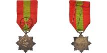 World Coins - Médaille de la Famille Française, Politics, Society, War, Medal, Good Quality