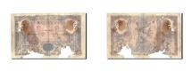 World Coins - France, 100 Francs, 100 F 1888-1909 ''Bleu et Rose'', 1904, KM:65c, 1904-01-16