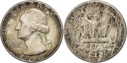 Us Coins - United States, Washington Quarter, Quarter, 1964, U.S. Mint, Philadelphia