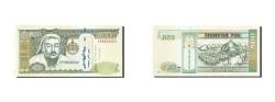 World Coins - Mongolia, 500 Tugrik, 2013, 2013, UNC(65-70)