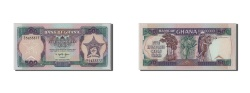 World Coins - Ghana, 500 Cedis, 1991, KM #28c, 1991-09-19, UNC(65-70), Q/I 5433377