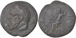 Ancient Coins - Coin, Thrace, Perinthus, Bronze Æ, 2nd century BC, , Bronze, BMC:9