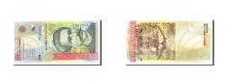 World Coins - Cape Verde, 500 Escudos, 2007, KM:69a, 2007-02-25, UNC(65-70)