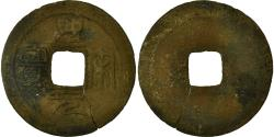 World Coins - Coin, China, Song Mui Zong, Cash, 11TH CENTURY, , Copper