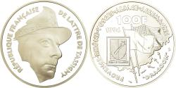 Ancient Coins - Coin, France, 100 Francs, 1994, BE, , Silver, KM:1044