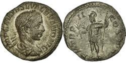 Ancient Coins - Coin, Severus Alexander, Denarius, AD 223, Rome, , Silver, RIC:23
