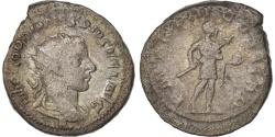 Ancient Coins - Gordian III, Antoninianus, Roma, , Billon, RIC:91