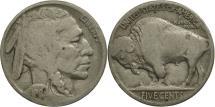 Us Coins - United States, Standing Liberty Quarter, Quarter, 1929, U.S. Mint, Philadelphia