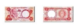 World Coins - Nigeria, 1 Naira, 1979, KM #19a, UNC(65-70), D79474091