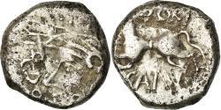 Ancient Coins - Coin, Sequani, Quinarius, , Silver, Delestrée:3245