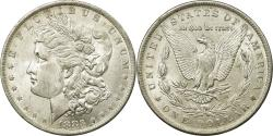 Us Coins - Coin, United States, Morgan Dollar, Dollar, 1883, U.S. Mint, New Orleans