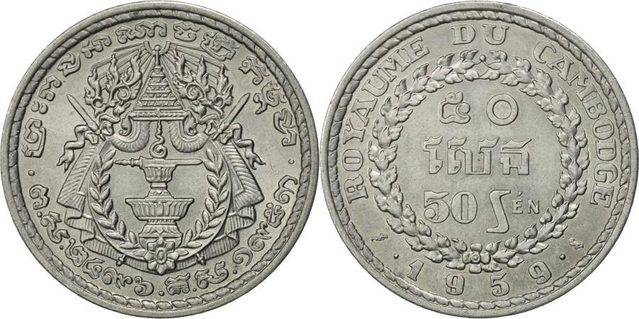 Eq coin 50 60 : Bitcoin to nz bank account