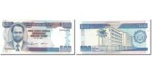 Burundi, 500 Francs, 2005, KM:37a, 2005-02-05, UNC(60-62)