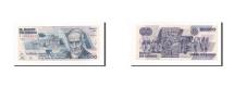 Mexico, 20,000 Pesos, 1989-03-28, KM:92b, UNC(65-70)