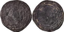World Coins - Coin, Umayyads of Spain, al-Hakam II, Dirham, AH 357 (967/968), Madinat