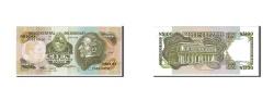 World Coins - Uruguay, 50 Nuevos Pesos, 1988, KM #61A, UNC(65-70), G20810916