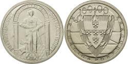 World Coins - Coin, Portugal, 100 Escudos, 1985, , Copper-nickel, KM:630