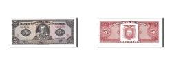 World Coins - Ecuador, 5 Sucres, 1988, KM #120A, UNC(65-70), 04546391