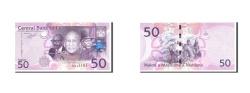 World Coins - Lesotho, 50 Maloti, 2010, KM:23, Undated, UNC(65-70)