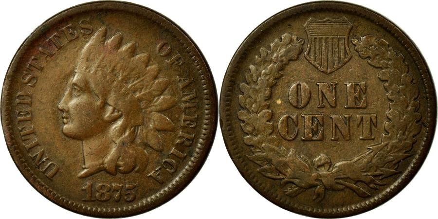 1909 v cents coin value