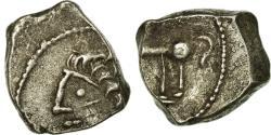 Ancient Coins - Coin, Ruteni, Drachm, , Silver, Latour:3433