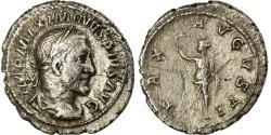 Ancient Coins - Coin, Maximinus I Thrax, Denarius, Roma, , Silver, RIC:12
