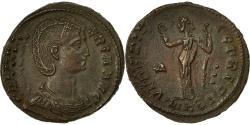 Ancient Coins - Coin, Galeria Valeria, Follis, AD 311, Kyzikos, , Bronze, RIC:71