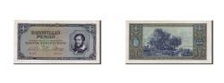 World Coins - Hungary, 1,000,000 Pengö, 1945, KM #122, AU(50-53), N254034427