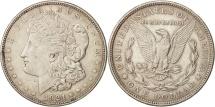 Us Coins - United States, Morgan Dollar, 1921, Philadelphia, KM:110
