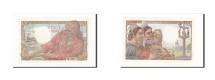 World Coins - France, 20 Francs, 1949, KM:100c, 1949-03-10, UNC(60-62), Fayette:13.14