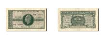 World Coins - France, 1000 Francs, 1943-1945 Marianne, 1945, KM:107, EF(40-45), Fayette:VF