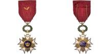 World Coins - Belgium, Crown order, Medal, XXth Century, Excellent Quality, Bronze, 43