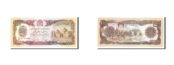 World Coins - Afghanistan, 1000 Afghanis, 1979, KM:61a, Undated, UNC(65-70)