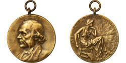 World Coins - United Kingdom , Medal, XVIIème Congrès International de Médecine, Londres