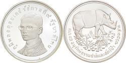 Ancient Coins - Coin, Thailand, Rama IX, 50 Baht, 1974, , Silver, KM:102a