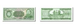 World Coins - Paraguay, 100 Guaraníes, 1982, KM #205, UNC(65-70), A91780420
