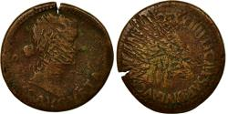Ancient Coins - Coin, Livia, Dupondius, Rome, , Bronze, RIC:47