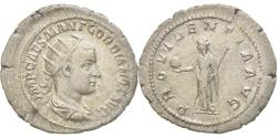 Ancient Coins - Coin, Gordian III, Antoninianus, 243, Roma, , Billon, RIC:150