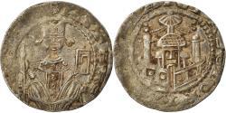 World Coins - Coin, Germany, Philipp von Heinsberg, Pfennig, 1167-1191, Cologne,