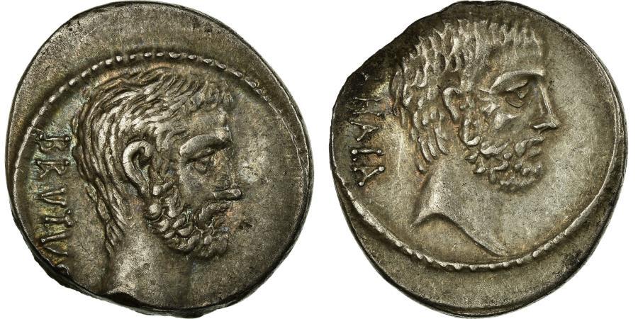 World Coins - Coin, Belgium, 5 Ecu, 1987, , Silver, KM:166