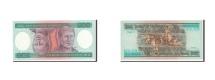 World Coins - Brazil, 200 Cruzeiros, 1981, KM:199a, UNC(65-70)